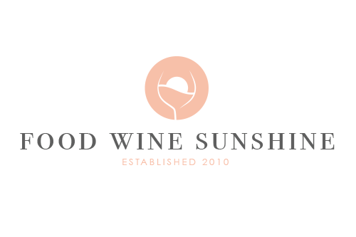 Food Wine Sunshine in Tampa Woman Magazine