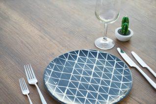 Slow Cooker Meal Prep Ideas - 5 Freezer Meals