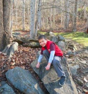 Frugal Family Fun – Take a Hike