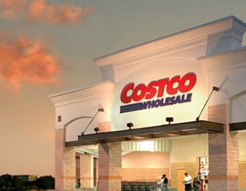 costco membership deal on zulily