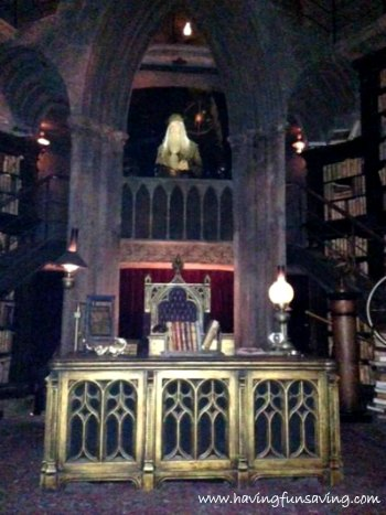 Best tips for visiting The Wizarding World of Harry Potter
