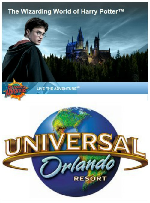 Tips fo visiting The Wizarding World of Harry Potter at Islands of Adventure