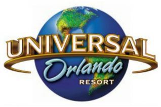 Universal Orlando Family Fun on Food Wine Sunshine