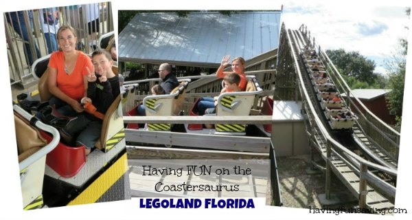LEGOLAND Discounted Tickets