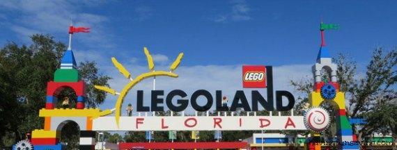Florida Family Fun - Welcome Studio 10 Viewers!
