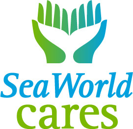 SeaWorld Makes Everyday Earth Day