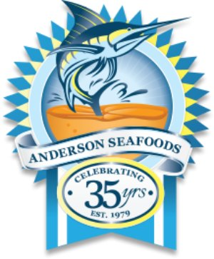 Anderson Seafoods Review – Restaurant Quality Seafood Delivered To Your Door