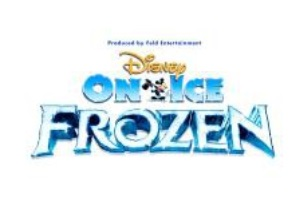 Disney on Ice FROZEN Tampa info