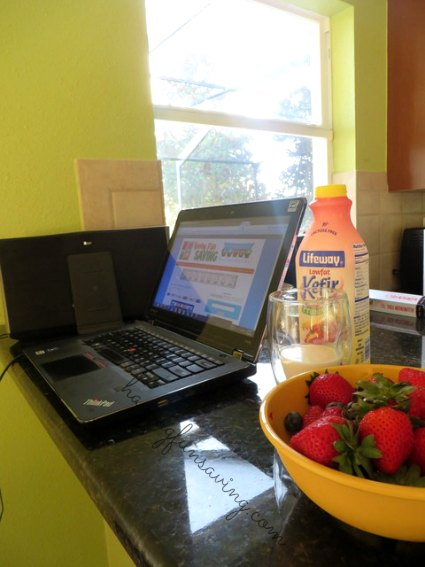 My Healthy Life Journey With Lifeway Foods