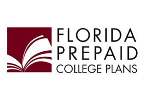Enroll in Florida Prepaid College Plans