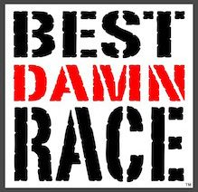 Best Damn Race Discount Code