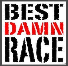 Best Damn Race Discount Code