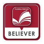 Florida Prepaid Believer