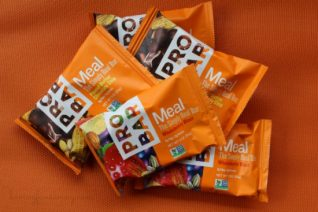 Probar Coupon and Review