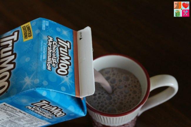 Marshmallow S'mores Recipe + 10 Fun Indoor Winter Activities
