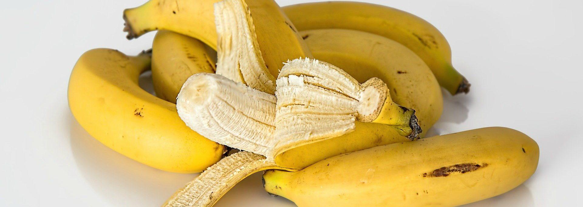 Avocado Banana Carrot Smoothie