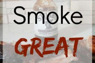 How To Smoke Ribs