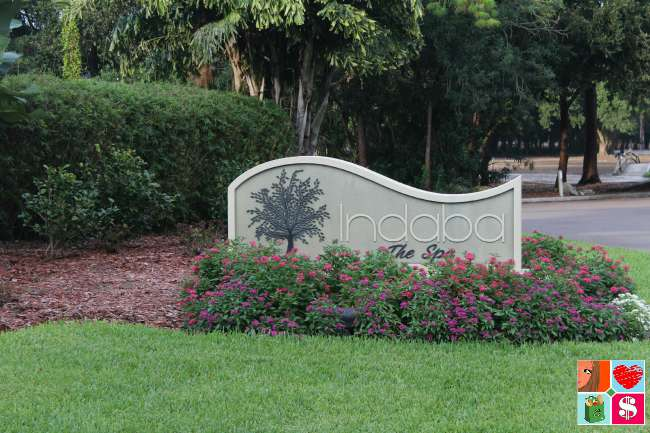 Things To Do At Innisbrook Resort