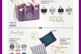 Thirty One November 2015 Special