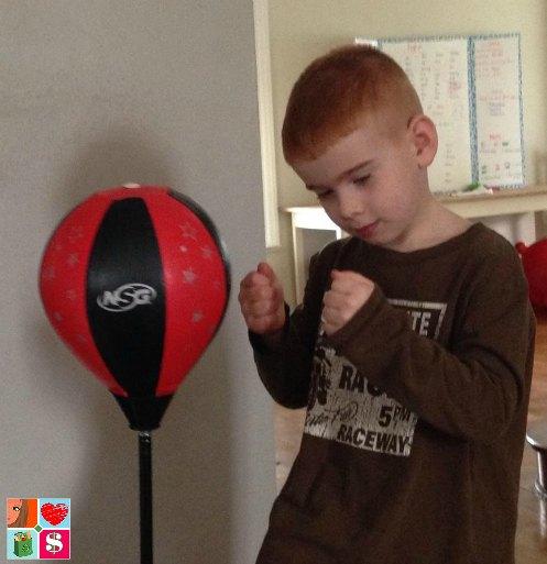 Fun Winter Indoor Activities for Kids