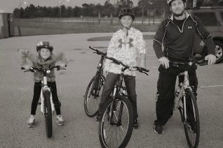 Family Fitness - Tips For a Healthy Lifestyle