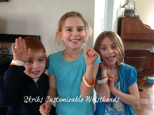 Travel Must Haves For Families on Food Wine Sunshine