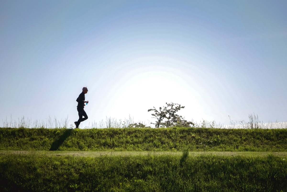 Tips For Staying Healthy and Active Year-Round