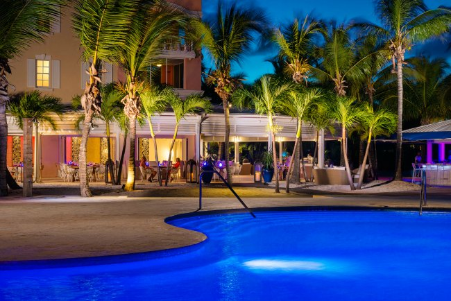 Turks and Caicos Collection Summer Vacation Savings on Food Wine Sunshine