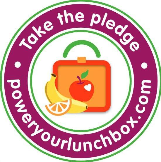 Eat Healthier This Back To School Season & Support Feeding America