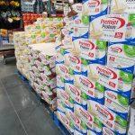 Premier Protein Shakes - $5 Off at Costco - Food Wine Sunshine