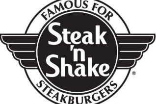 Enjoy Steak 'n Shake For Less - 24 Meals Under $4 on Food Wine Sunshine