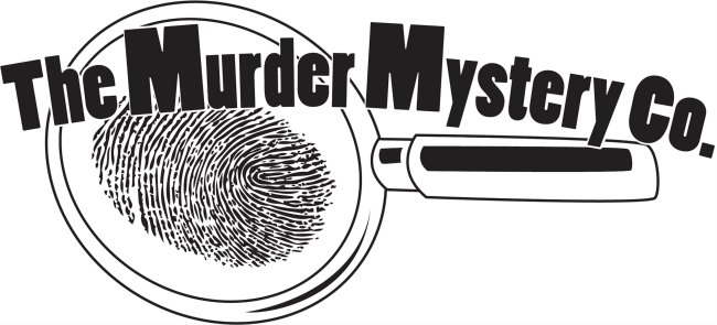 Murder Mystery Company Dinner Show in Tampa on Food Wine Sunshine