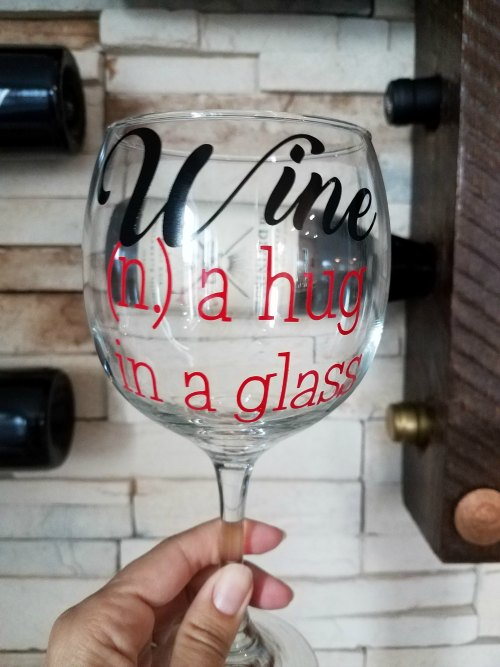 Gift Ideas For Wine Lovers on Food Wine Sunshine