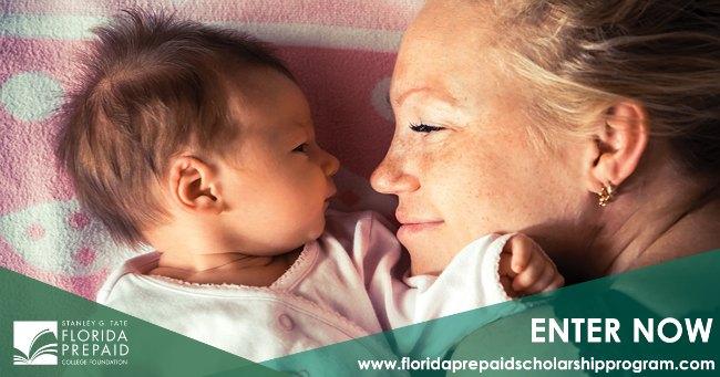Florida Prepaid giveaway info