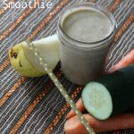 PEAR Protein Smoothie