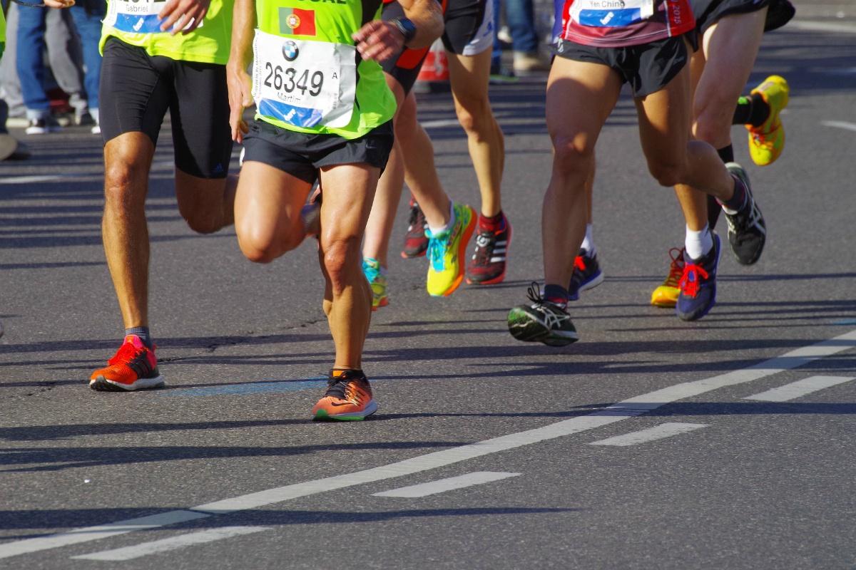 Best Tips For Running Half Marathon