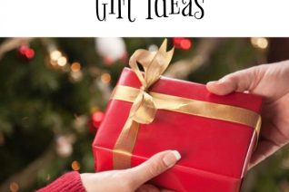5 Simple Hostess Gift Ideas - Food Wine Sunshine