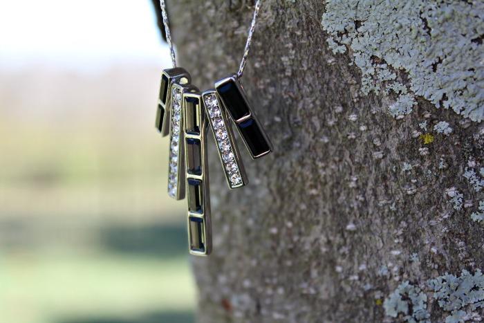 Best accessories for women