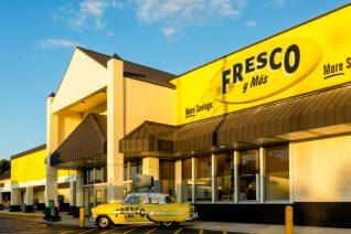 Fresco y Mas Opens in Central Florida