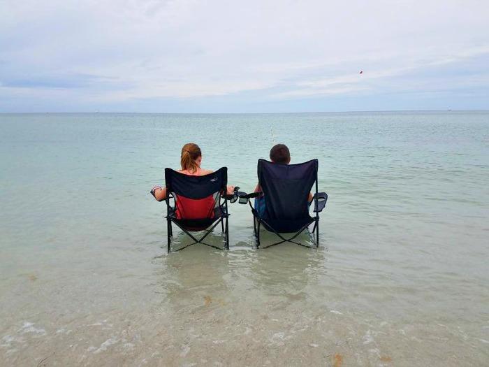 Florida 529 Jump Start Savings Plan Promotion