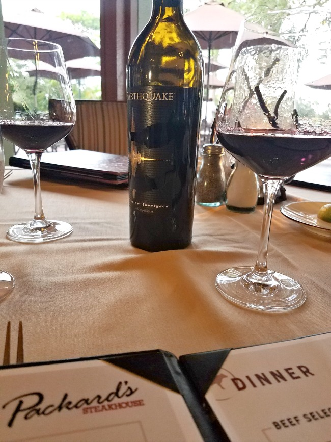 Best restaurants at Innisbrook Resort