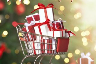 Holiday Shopping Saving Tips