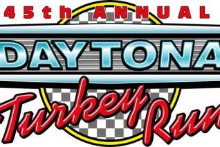Daytona Turkey Run