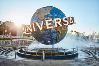 Florida Resident Universal Orlando Ticket Offers