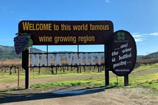 Best Napa Valley Wineries To Visit