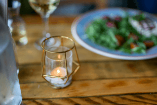 Best Date Night Tampa Restaurants