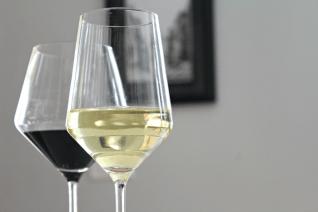 Most Popular Wines