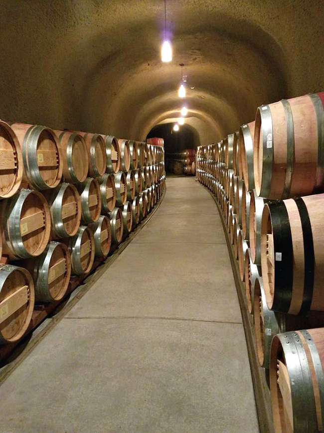 Best Wineries to Visit in Napa Valley