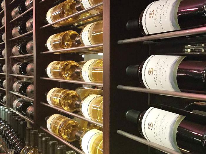 Best Napa Wineries