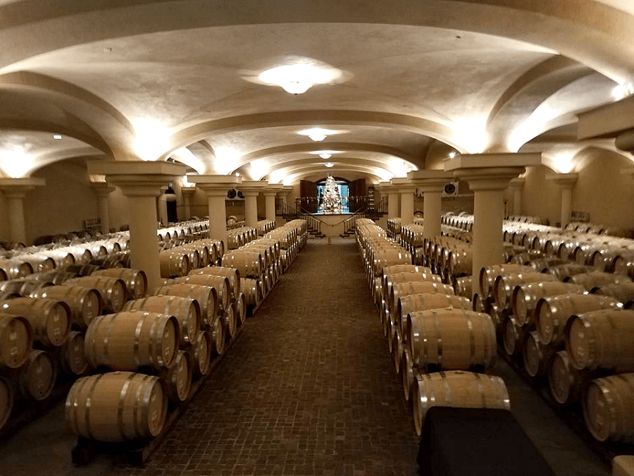 Top Wineries to visit in Sonoma